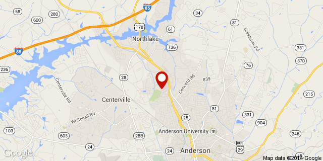 Dillards Anderson Sc >> Dillard S Outlet In Anderson Sc 29621 Hours And Locations