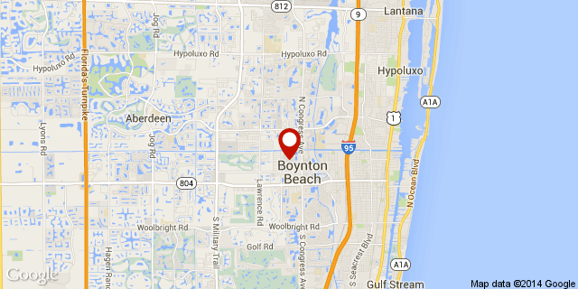 Ticketmaster Outlet in Boynton Beach FL 33426 Hours and Locations