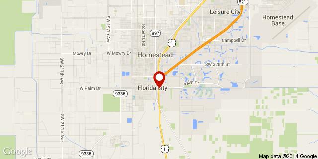 Florida Keys Outlet Center Map.Florida Keys Outlet Center In Florida City Fl 33034 Hours And