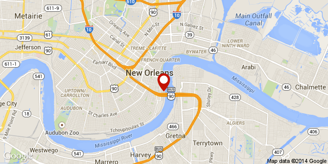Riverwalk New Orleans Shopping In New Orleans LA 70130 - Hours And Locations - OutletGuidance
