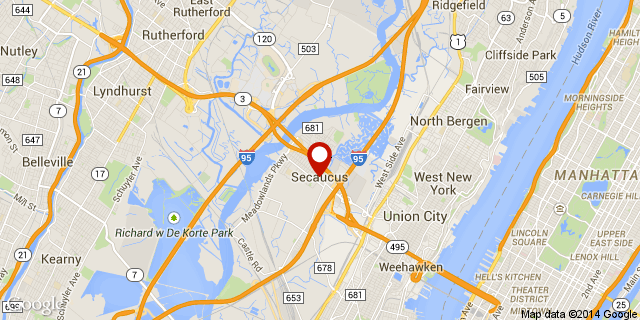 Michael kors outlet in secaucus nj mkonline - Michael kors jersey gardens mall ...