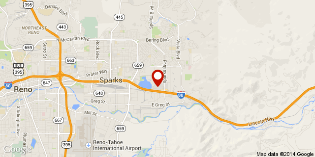 Discount Tire Store Hours >> The Legends at Sparks Marina in Sparks, NV 89434 - Hours ...