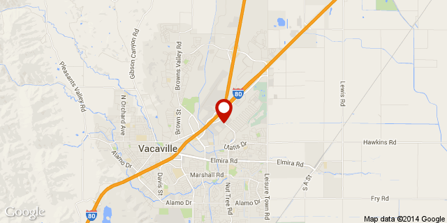 Vacaville Outlets Map >> Burberry Outlet In Vacaville Ca 95687 Hours And Locations