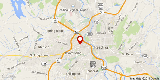 Timberland Outlet in Reading, PA 19610 - Hours and Locations