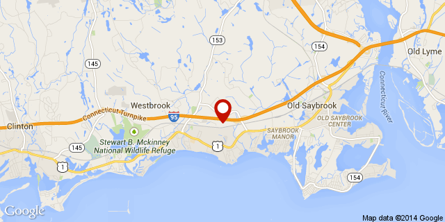 Rockport on Map. Nearby Stores. Bass Outlet
