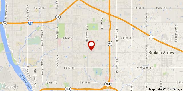 oakley outlet reno  oakley on map