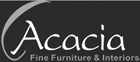 acacia-furniture-outlet