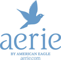 Aerie Outlet