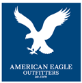 American Eagle Outfitters Outlet