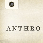 anthropologie-outlet