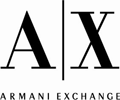 A|X Armani Exchange Outlet