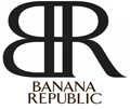 Banana Republic Outlet