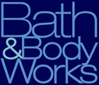 bath-and-body-works-outlet
