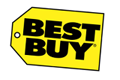 Best Buy Outlet Alaska