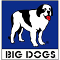 big-dogs-outlet