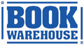 Book Warehouse Outlet