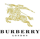 burrberry outlet shsd  Burberry 路 Coach Men's Outlet