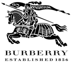 Burberry Outlet Georgia