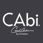 cabi-outlet