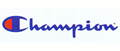 champion-outlet