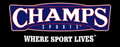 champs-sports-outlet