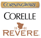 corningware-corelle-revere-outlet