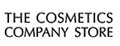 The Cosmetics Company Store Outlet