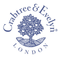 crabtree-and-evelyn-outlet