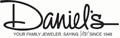 daniels-jewelers-outlet