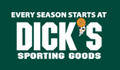 dicks-sporting-goods-outlet