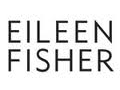 eileen-fisher-outlet