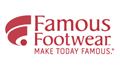 Famous Footwear Outlet Alaska