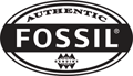 fossil-outlet