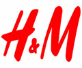 H&M Outlet Alaska