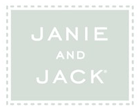 janie-and-jack-outlet