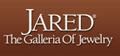 Jared The Galleria of Jewelry Outlet