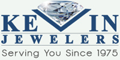 Kevin Jewelers Outlet