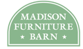 madison-furniture-barn-outlet