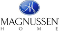 Magnussen Home Outlet