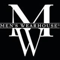 Men's Wearhouse Outlet