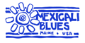mexicali-blues-outlet