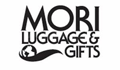 mori-luggage-and-gifts-outlet