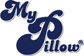 my-pillow-outlet