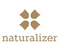 naturalizer-outlet Quebec