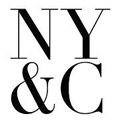 new-york-and-company-outlet