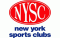new-york-sports-clubs-outlet