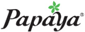 Papaya Outlet