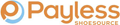 Payless ShoeSource Outlet