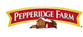 pepperidge-farm-outlet