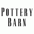 Pottery Barn Factory Outlet